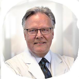 OKC Doctor Steven Sullivan Profiles Oral Facial Jaw Surgery