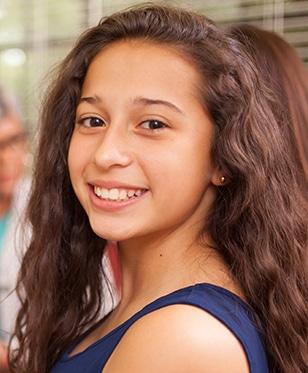 Profiles Oral Facial Surgery- Faces First
